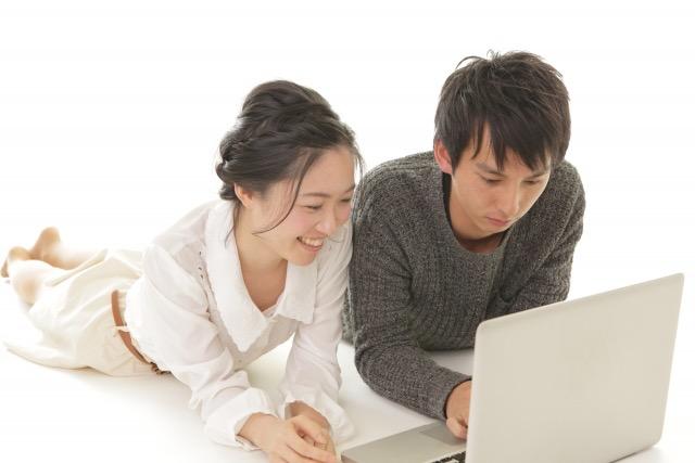 その4:必然的に夫婦でのコミュニケーションが増える