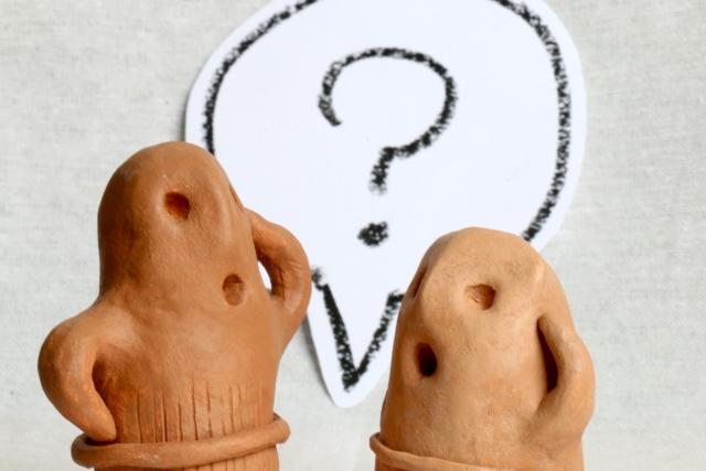 そもそも夫婦起業するのに融資や借入は必要?