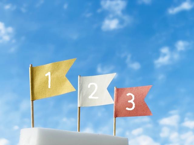 会社を辞めるまでの基本的な流れ!3ステップ