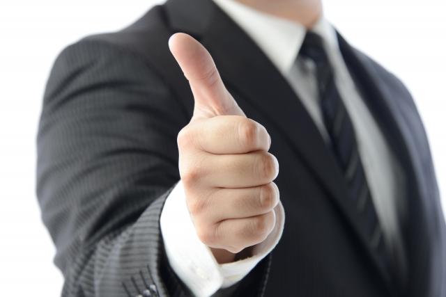 まとめ:会社を辞めることは超かんたん!