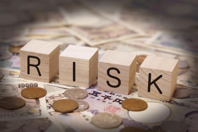 ノーリスクではない!夫婦のIT起業におけるリスクとは?
