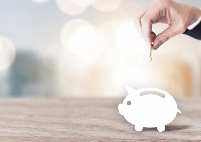 お金を残す個人事業主の節税対策10選